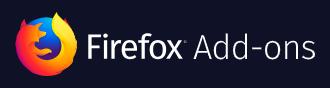 firefox store